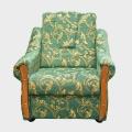 Кресло нераскладное ППУ