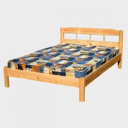 """Кровать """"Икея"""""""