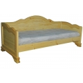 Диван-кровать Сатори
